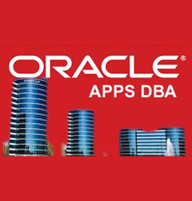oracle-apss-dba