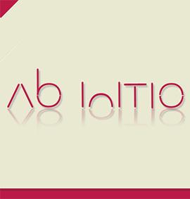ab-initio