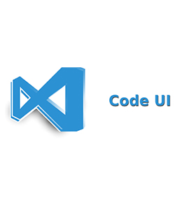 coded-ui