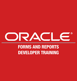 Leading Software Training