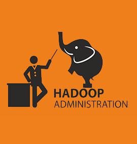 hadoop-admin