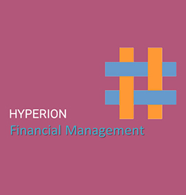 hyperion-financial-management