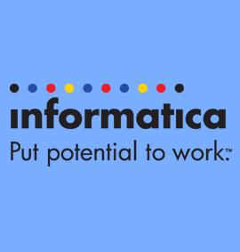 informatica-data-quality