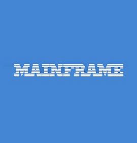 mainframe-admin