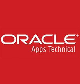 oracle-apps-technical