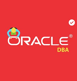 oracle-dba