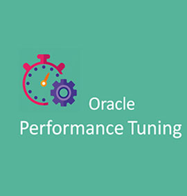 performance-tuning