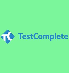 testcomplete