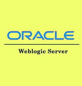 weblogic-server