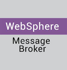 websphere-message-broker