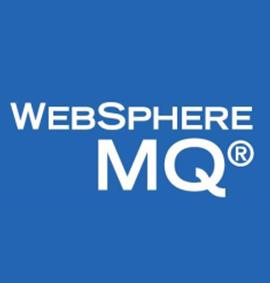 websphere-mq-admin