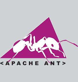 apache-ant