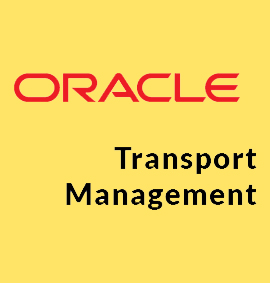 oracle-otm