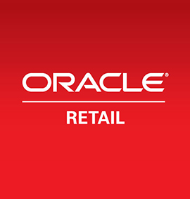 oracle-retail