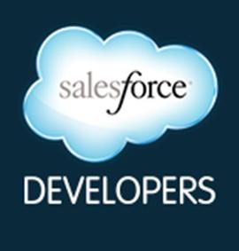 salesforce-developers
