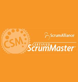 scrummaster