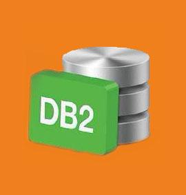 db2dba
