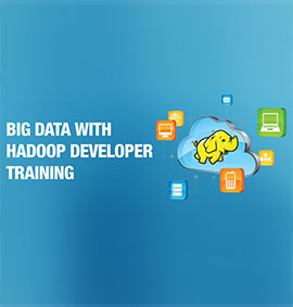 hadoop-training