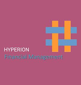 hyperion-financial-management