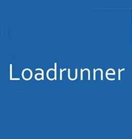 loadrunner