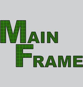 mainframe-developer