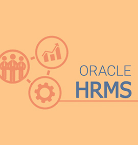 oracle-apps-hrms