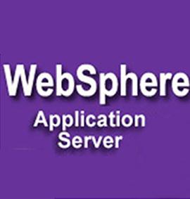 websphere-application-server