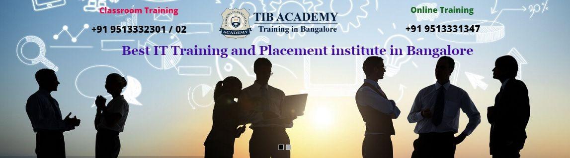 IT Training Bangalore